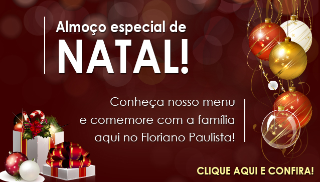 NATAL site floriano